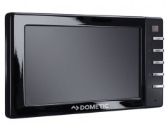 aac-dometic-rückfahrvideosystem-perfectview-82206