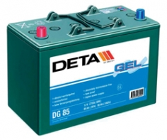 batterie-deta-gel