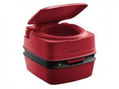 wc-qube-365-red-porta-potti