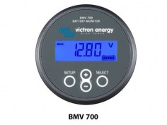 3203_victron-batterie-monitor-bmv-702