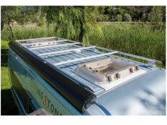 aac-dachreling-roof-rail-ducato-h3-052131-bild-1