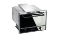 aac-shop-backofen-dometic-ov-1800-41692