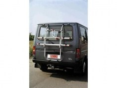 aac-shop-ford-transit-ab-bj.-2000-136529_04_online