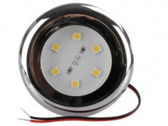 aac-shop-frilight-led-einbauspot-nova-320800_14_online