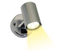 aac-shop-frilight-led-spot-minitube-d1-320848_11_online