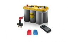 aac-shop-mover-power-set-plus-115048_14
