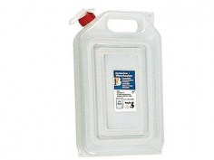 aac-shop-wassercontainer-9,4-l-300049_01_online