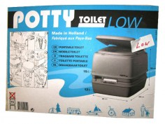 thetford-potty-toilet-low-camping-toilette